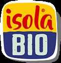 Isolabio