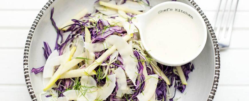 contorni insalata coleslaw b