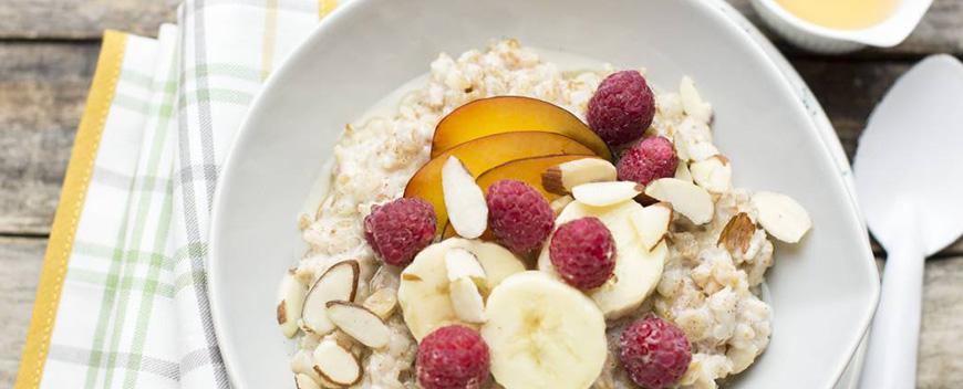 dessert porridge veg b