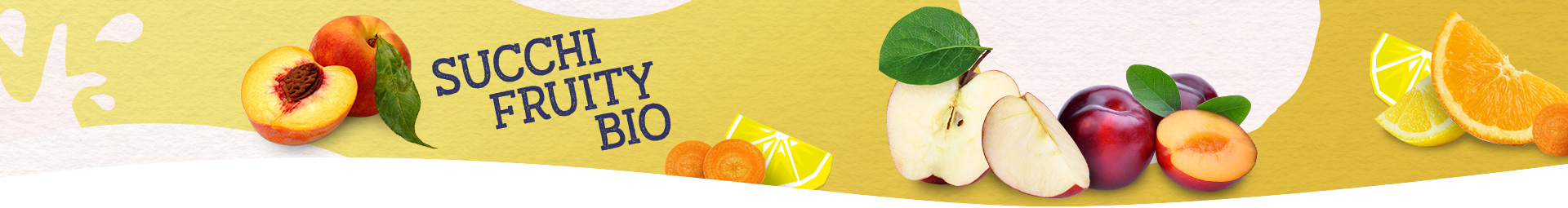 Fruity Bio